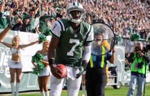 Geno-Smith.410.picks.jets