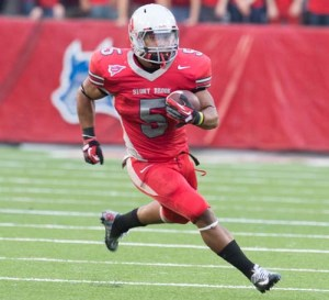 Miguel-Maysonet-Stony-Brook-Football-0922124