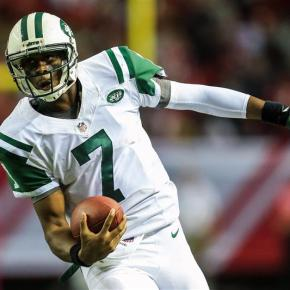 This should be a playoff game for Geno Smith