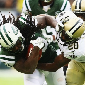 What the Jets need to do to extend their winning streak