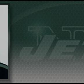 Jets LB coach Brian VanGorder leavesJets