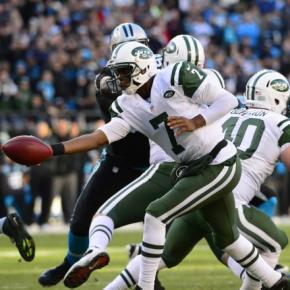 Ground and pound game helps Jetswin