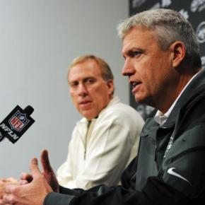 Rex has high expectations for 2014-2015 season