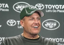 Rex agrees on a multi-year extension