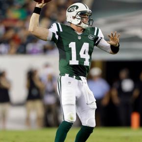 QB Greg McElroy announces retirement